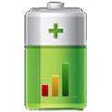 2Easy Battery Grapher Free logo