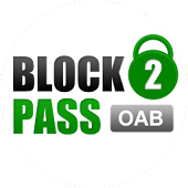 Block2Pass - OAB - FREE
