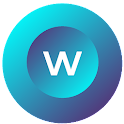 Whirls Icon Pack icon