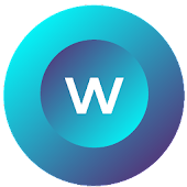 Whirls Icon Pack