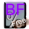 BodyFat Plus Free logo