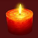 banban_dhamma icon