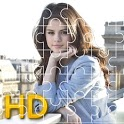 Selena Gomez Jigsaw HD Vol.2 icon
