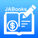 Personal Finance -- JABooks icon