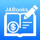 Personal Finance -- JABooks