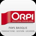 Orpi - Pays Basque - Bayonne icon