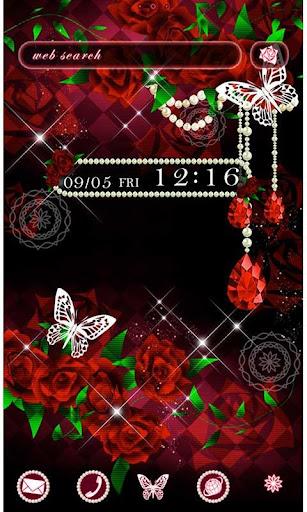 Rose Wallpaper -Gothic Roses- 1.0.1 Windows u7528 1
