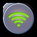 Wi-Fi Controller Widget logo