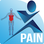 VibraGenix-Back/Core Pain