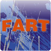 Fart Sound - Fart on Droid