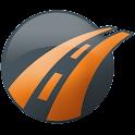MapaMap Poland logo