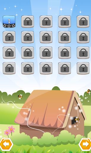 免費街機App|呼叫蜂蜜 Bricks breaker|阿達玩APP