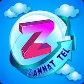 Zannat Tel