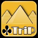 TriPeaks Solitaire HD logo