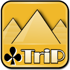 TriPeaks Solitaire HD icon