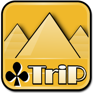 TriPeaks Solitaire HD for PC and MAC