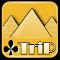 TriPeaks Solitaire HD 1.60 Apk