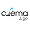 CIEMA Dignidade Lugo icon