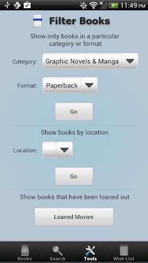 免費下載書籍APP|我的書籍臨 app開箱文|APP開箱王