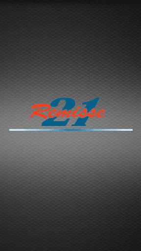 Remisse 21
