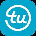 TransUnion Mobile icon