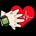 W-CPR icon