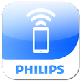 Free Download Philips MyRemote APK for Samsung