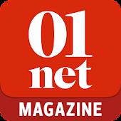 01net mag