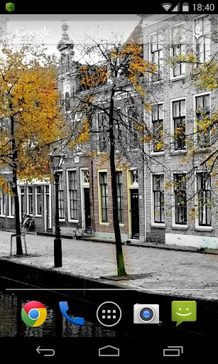 【免費個人化App】Amsterdam Wallpaper-APP點子