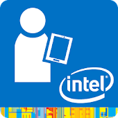 Intel® Learn Digital Skills