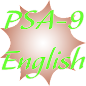 Practical English Grammar 9