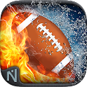 Football Showdown icon
