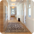 Hallway Decorating Ideas download