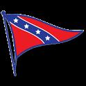 CORA Calc icon