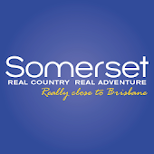 Somerset Visitor Guide