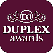 Duplex Awards