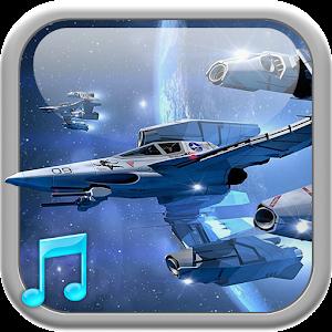科幻鈴聲 音樂 App LOGO-APP試玩