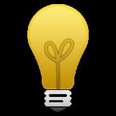 Partner flashlight