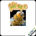 Splat Bugs III – FREE logo