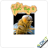 Splat Bugs III - FREE