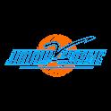 Jimmy V Classic icon