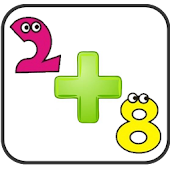 Kids Math - Education