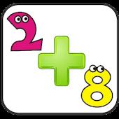 Kids Math - Education
