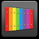 Xylophone v1.6