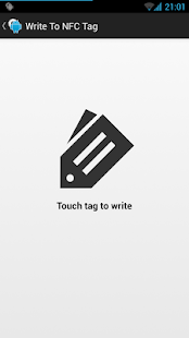 SwiP - ProfileSwitcher [Beta] - screenshot thumbnail