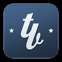 Tagbrand - Logo