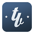 Tagbrand icon