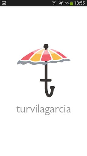 Turvilagarcia