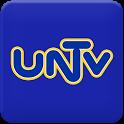 UNTV icon