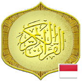 Complete Quran Indonesia APK for Blackberry